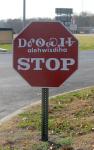 Cherokee_stop_sign