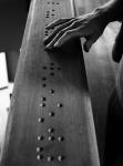 DSC_4050-MR-Braille
