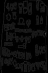 363px-cascajal-text