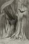 03_gustave-dore-raven-nevermore