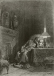05_paul-gustave-dore-a-midnight-dreary
