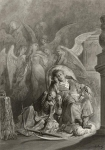 07_vainly-i-had-sought-to-borrow-paul-gustave-dore