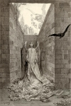 08_sorrow-for-lenore-paul-gustave-dore
