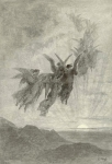 09_nameless-here-for-evermore-paul-gustave-dore