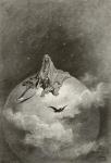 12_dreams-no-mortal-ever-dared-to-dream-before-gustave-dore