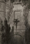 13_something-at-my-window-lattice-gustave-dore