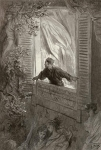 14_open-here-i-flung-the-shutter-gustave-dore