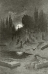 17_wandering-from-the-nightly-shore-gustave-dore