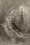 18_other-friends-have-flown-before-gustave-dore