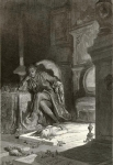 19_fancy-unto-fancy-gustave-dore