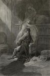 22_by-horror-haunted-gustave-dore