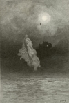 26_back-into-the-tempest-gustave-dore