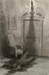 27_my-soul-from-out-that-shadow-gustave-dore