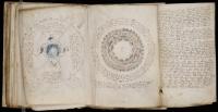 Voynich_Manuscript_04