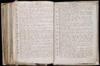Voynich_Manuscript_06