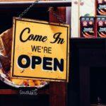 10 шагов в новый бизнес-год