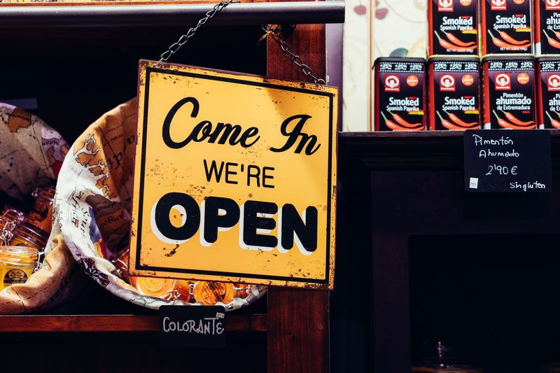 Бизнес-план для переводчика