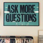 В поиске переводчика… 10 главных вопросов