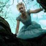 «Алиса в Стране Чудес»: какой перевод лучше?