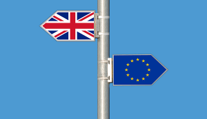 Brexit: слово года