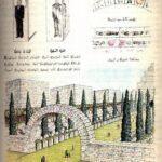 Codex Seraphinianus. История 1