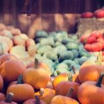 Коротко о разном: октябрь