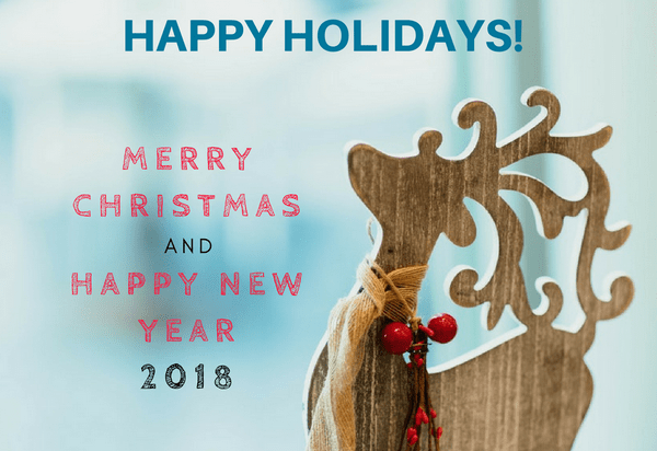 Happy holidays from Just Translate It