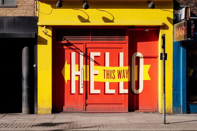 локализация ключевых слов: на что обращать внимание