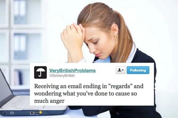 88 британских выражений