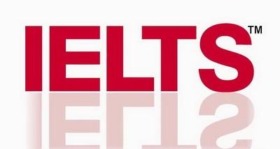 Олеся Зайцева: получен сертификат IELTS Academic