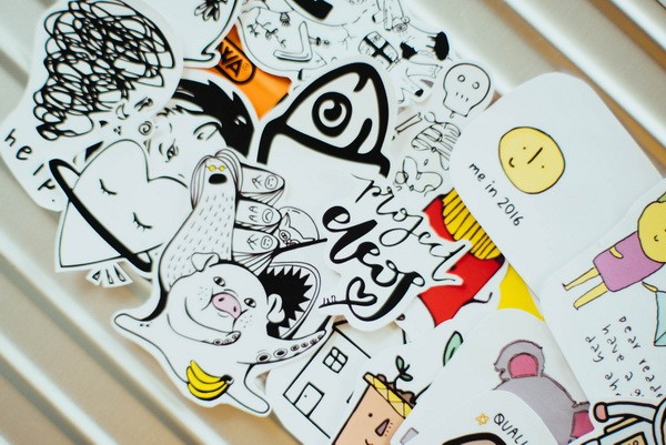 9 методов концентрации внимания