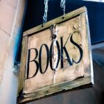55 книг для переводчика