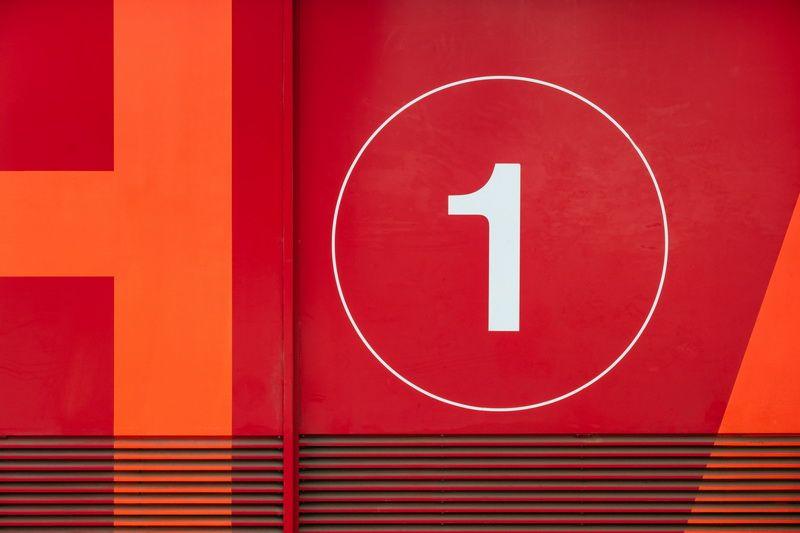 Занимательная арифметика: 10 правил для фрилансера