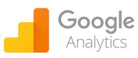 Сертификат Google Analytics: Олеся Зайцева