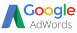 Сертификат Google Adwords: Олеся Зайцева
