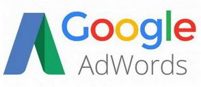 Google_Adwords Olesya Zaytseva