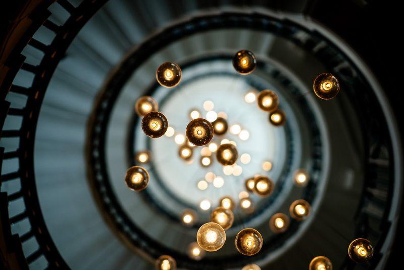 Отзывы и рекомендации: как с ними работать фрилансеру
