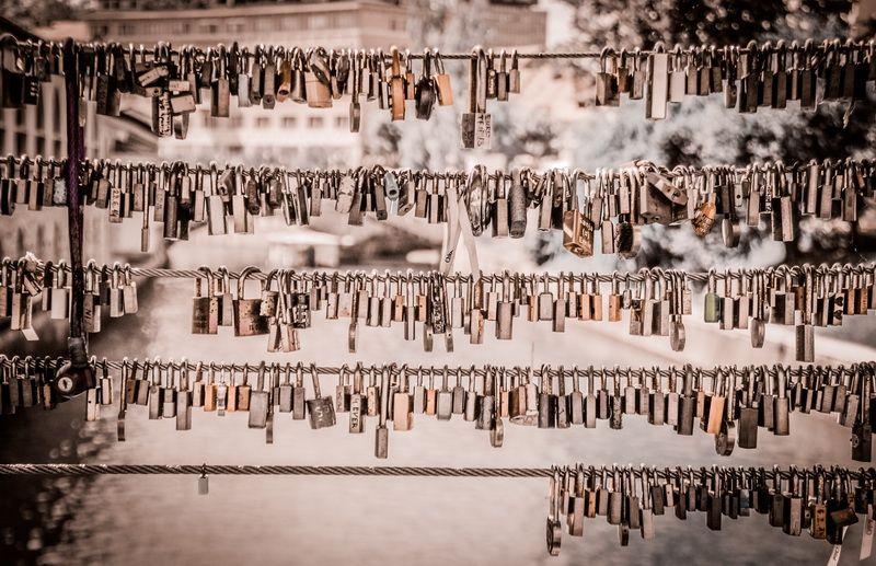 Техника веб-безопасности для фрилансеров