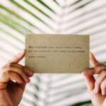 Get Clients Now: 28 дней для тех, кто готов зарабатывать больше