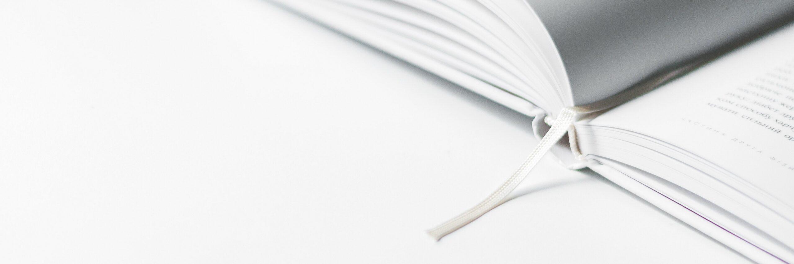 Печать и конвертинг: переводы, адаптация, контент