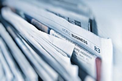 Новости и пресс-релизы: переводы для технических компаний