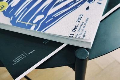 Перевод и адаптация: брошюры, каталоги, маркетинговые материалы