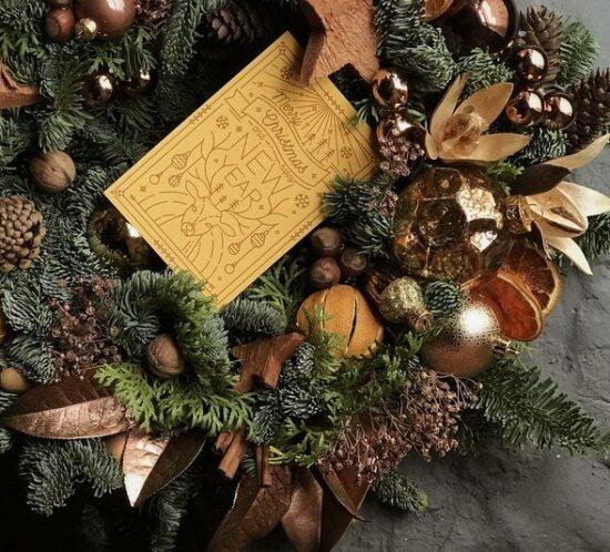 новогодние пожелания переводчикам