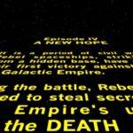 «Звездные Войны» переводчика: 7 уроков саги